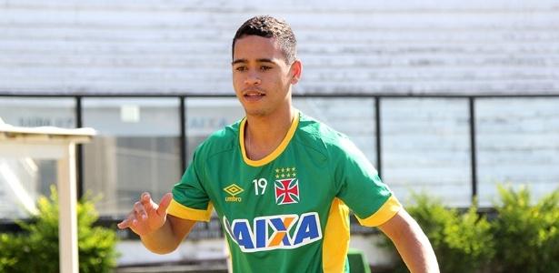Yago Pikachu jogou 220 partidas pelo rival do Remo, o Paysandu, onde foi ídolo