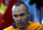 Barça não paga premiações e gera desconforto com os jogadores, diz jornal