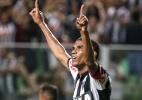 Leo Silva marca e Atlético-MG tem artilheiro incomum em 2016