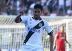 Ferj indica Bota e Vasco na Primeira Liga em 2017, mas organização rechaça - Paulo Fernandes / Site oficial do Vasco