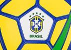 Nike revela bola do Brasileirão e da Copa do Brasil 2016