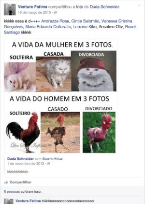 [Image: ex-mulher-de-zinho-posta-no-facebook-144...00x420.png]