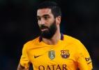 Meia do Barça curte foto relacionada a título do Real e irrita torcedores