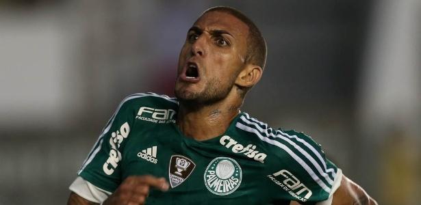 Rafael Marques não aceitou ser envolvido em troca para o Sport