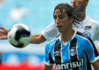 Insegurança defensiva e falhas repetidas. O que há com o Grêmio sem Geromel