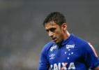 Corinthians lamenta gol do Cruzeiro após abrir 2 a 0: