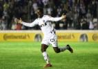 Não dá para priorizar, diz Marcelo Oliveira após vaga na semifinal
