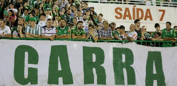 Felipe Vita/UOL   Esporte