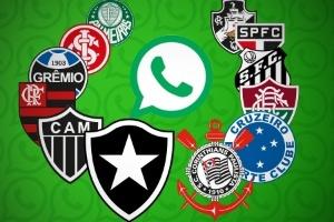 UOL retoma serviço de envio de notícias por Whatsapp (Foto: Arte/UOL)