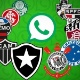 Whatsapp bane envio de notícias do UOL e prejudica 240 mil pessoas