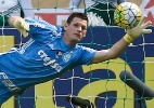Sem Cuca, Palmeiras pega Bota para afastar desconfiança e se segurar em 1º