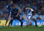 Com dor no quadril, Casemiro também vira dúvida do Real para enfrentar City - AFP PHOTO / VINCENT WEST
