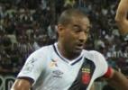 Rodrigo fica na bronca: 'Jorginho precisa puxar a nossa orelha'