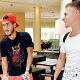 Contratado por causa do irmão famoso, Thorgan Hazard pode voltar ao Chelsea