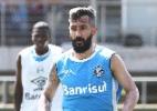 Como o Grêmio tenta minimizar perda de ritmo de jogo para a final
