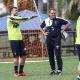 Atlético-MG garante permanência de Pratto e segue conversas por Robinho