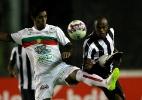 Em nome da vaga! Botafogo busca o equilíbrio com Airton e Canales - Vitor Silva / SS Press / Botafogo