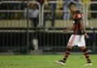 Crise sem fim! Flamengo volta a jogar mal e só empata com Chapecoense - Pedro Martins/AGIF