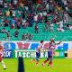Bahia reage após sequência negativa e vence Luverdense por 1 a 0