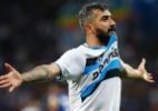 Por que Renato Gaúcho consegue tirar mais de Douglas do que outros técnicos