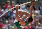 Atletismo brasileiro é cobrado e terá preparação pressionada para Rio-2016