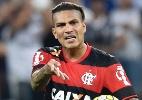 Confira os carros dos jogadores do Flamengo
