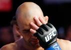 UFC altera adversário e data da próxima luta de Glover Teixeira