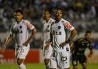 Para blogueiros, semi da Copa do BR não terá duelo Corinthians x Palmeiras
