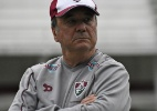Levir critica 'festival de simulações' dos jogadores de Flu e Palmeiras
