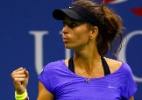 Bellucci e Murray avançam e Wozniacki é eliminada no 4º dia do US Open