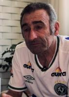 Felipe Vita / UOL