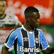 Revelação do Grêmio, meia renova contrato até final de 2019