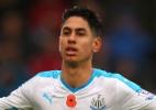 Barcelona contratará jovem atacante para ser reserva de trio, diz jornal - Bryn Lennon/Getty Images