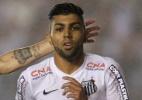 Santos fecha ciclo de contratações e aposta que manterá Gabigol e L. Lima