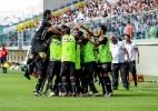 Elenco volta a mostrar força e Atlético-MG ganha confiança para decisões