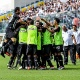 Atlético-MG sobe 10 posições em 3 rodadas, encosta nos líderes e quer mais