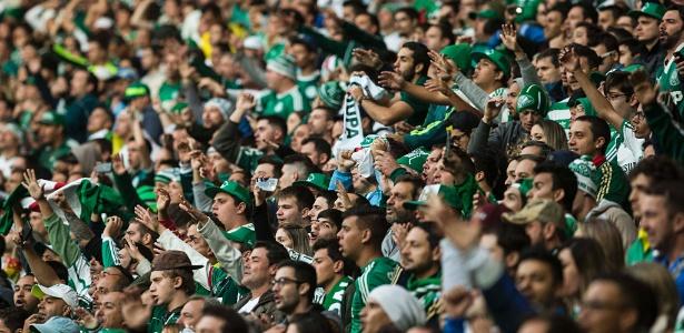 Figueirense x Palmeiras ao vivo hoje 16/10/2016