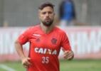 Diego é ponto de equilíbrio, mas preocupa Flamengo na reta final
