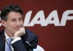 Adidas e IAAF rescindem contrato de patrocínio de comum acordo