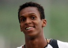 De volta, Jô já foi pivô de polêmica de quase R$ 4 mi no Corinthians