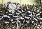 """Gerente de marketing: """"Sócio-torcedor será o carro-chefe do Vasco em 2016"""" - Paulo Fernandes / Site oficial do Vasco"""