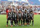 Florida Cup só banca gastos de Corinthians e Atlético-MG. Rivais pagam