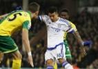 Watford anuncia a contratação de Kenedy, ex-Fluminense e Chelsea
