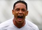 """""""É desumano praticar futebol neste horário"""", dispara Ricardo Oliveira - RICARDO SAIBUN/ESTADÃO CONTEÚDO"""