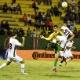 Fluminense tenta corrigir erros para não repetir vexame na Copa do Brasil