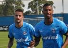 Aproveitamento mostra que Grêmio