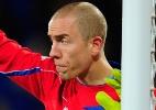 Euro-16 terá um cineasta nos gramados. E ele ajudou a eliminar a Holanda