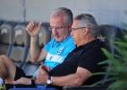 Santos quer contratar dois do Audax. Mas quer evitar polêmica com rival