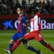 Espanyol supera time reserva do Barcelona e fatura Supercopa da Catalunha