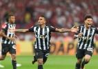 Marcelo Oliveira se aproxima da quinta final de Copa do Brasil em seis anos